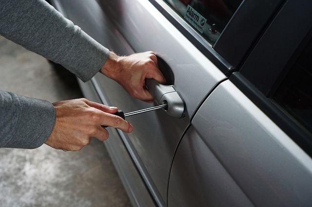 CAR LOCKSMITH FACTS YOU SHOULD KNOW